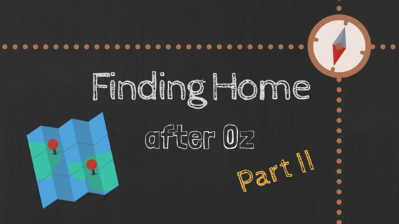 Finding Home (4)