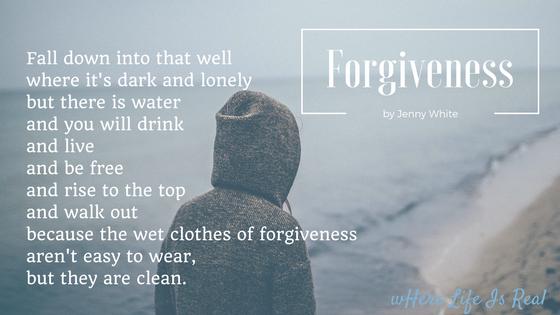 forgiveness-3