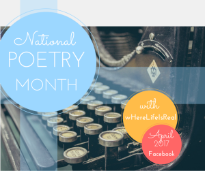 Poetry Month redo (1)