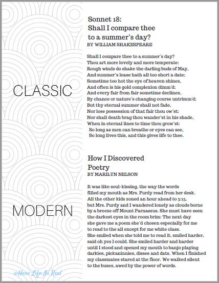 week 3 poem